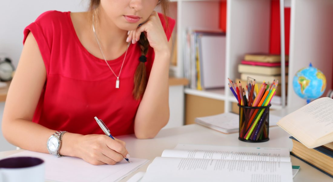 where to order original essay papers write my essay now where to order original essay papers